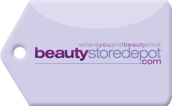 BeautyStoreDepot.com Coupon