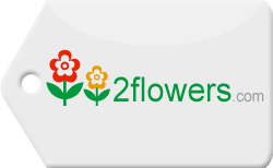 2Flowers.com Coupon Code