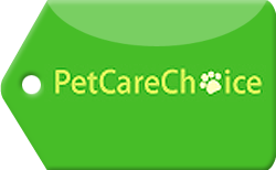 Pet Care Choice Coupon Code