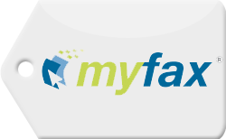 MyFax Coupon Code