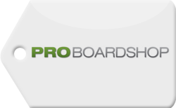 ProBoardShop Coupon Code