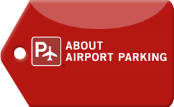 About Airport Parking Coupon Code