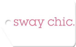 SwayChic Coupon Code