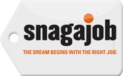 Snagajob Coupon Code