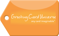 Greeting Card Universe Coupon Code