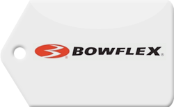 Bowflex Coupon Code