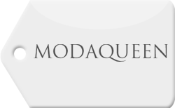 ModaQueen Coupon Code