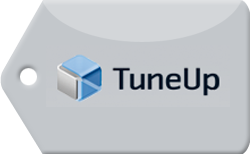 TuneUp US Coupon Code