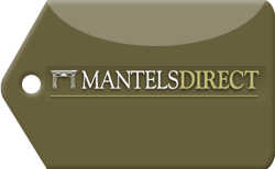 Mantels Direct Coupon Code