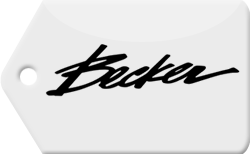 Becker Surfboards Coupon