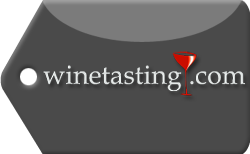WineTasting.com Coupon Code