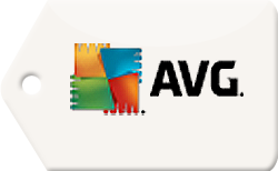 AVG Technologies Coupon Code