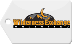 Wilderness Exchange Unlimited Coupon Code
