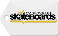 Warehouse Skateboards Coupon