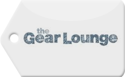 The Gear Lounge Coupon Code