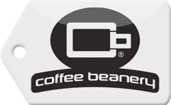 Coffee Beanery Coupon Code