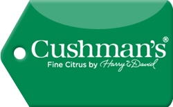 Cushmans Coupon Code