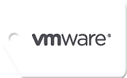 VMware US Coupon Code