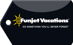 Funjet Vacations Coupon