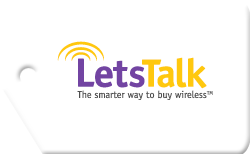 LetsTalk.com Coupon Code
