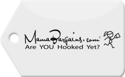MamaBargains.com Coupon Code