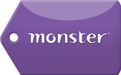 Monster.com Coupon Code