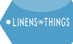 Linens 'N Things Coupon Code