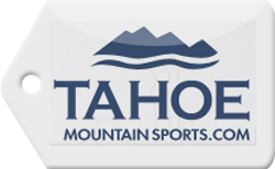 Tahoe Mountain Sports Coupon