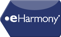 eHarmony Coupon Code