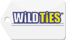 WildTies.com Coupon