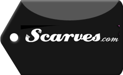 Scarves.com Coupon Code