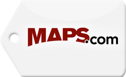 Maps.com Coupon Code