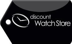 DiscountWatchStore.com Coupon Code