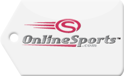 Online Sports Coupon Code