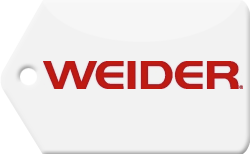 Weider Coupon Code