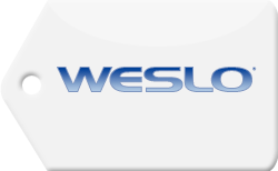 Weslo Coupon