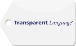 Transparent Language Coupon Code