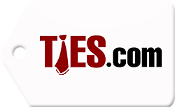 Ties.com Coupon Code