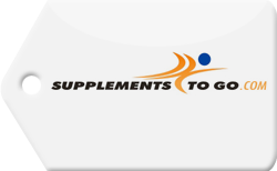 SupplementsToGo Coupon Code