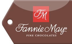 Fannie May Coupon