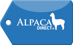 Alpaca Direct Coupon Code