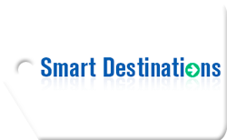 Smart Destinations & Go Card USA Coupon Code