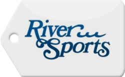 River Sports Outfitters Coupon