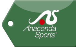 Anaconda Sports Coupon Code
