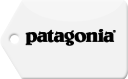 Patagonia.com Coupon Code