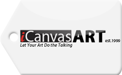 iCanvasArt.com Coupon Code