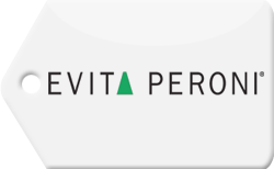 EVITA PERONI Coupon Code