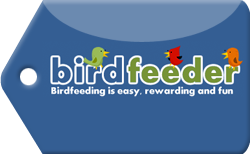 BirdFeeder.com Coupon