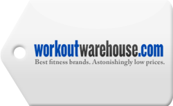 Workout Warehouse Coupon Code