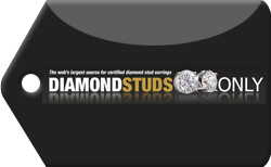 DiamondStudsOnly.com Coupon Code